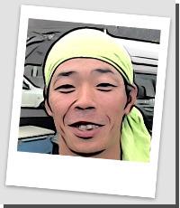 IMG_1000000319.JPG